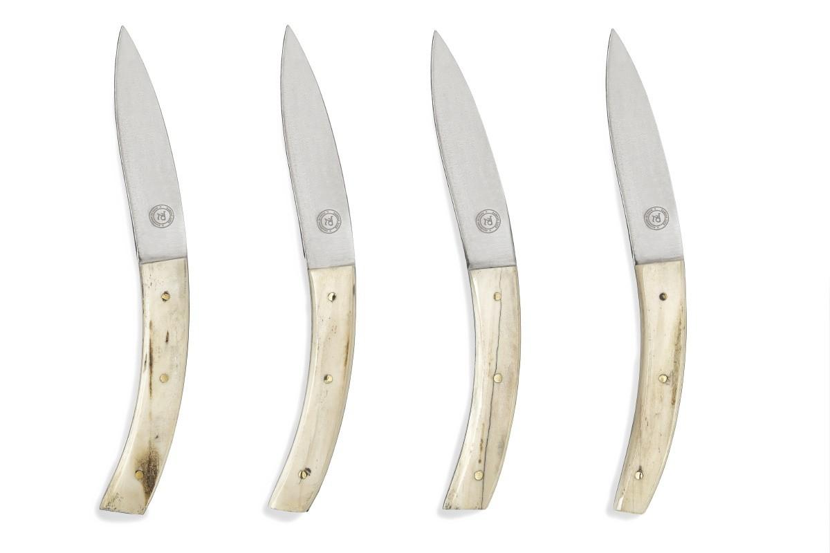 the taba knife